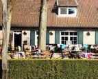 Dinerbon Heythuysen Restaurant Busjop
