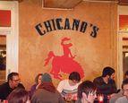 Dinerbon Amsterdam Restaurant Chicanos