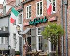 Dinerbon Harderwijk Restaurant Da Gabriele