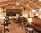 Dinerbon Lelystad Restaurant de Cantine