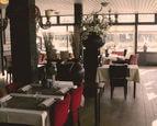 Dinerbon Renswoude Restaurant de Dennen