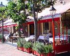 Dinerbon Muiden Restaurant de Doelen