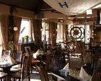 Dinerbon Medemblik Restaurant De Driemaster