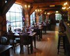 Dinerbon Nijmegen Restaurant de Gelagkamer