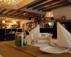 Dinerbon Bosschenhoofd Restaurant de Haard