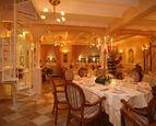 Dinerbon Wormerveer Restaurant de Heeren van Kok