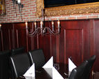 Dinerbon Hengelo Restaurant de Heerlijckheyt
