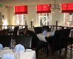 Dinerbon Vollenhove Restaurant De Herberg