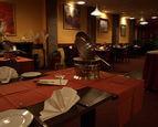 Dinerbon Bussum Restaurant de Kantarelle