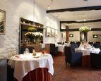 Dinerbon Ubachsberg Restaurant De Leuf