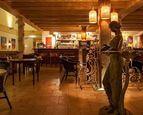 Dinerbon Westerlee Restaurant de Parelvisser