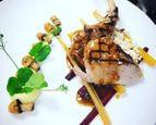 Dinerbon Buren Restaurant De Prins