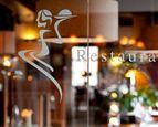 Dinerbon Leende Restaurant De Scheuter