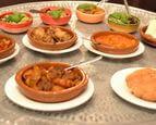 Dinerbon Heerenveen Restaurant De Sultan