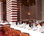 Dinerbon Berg en Dal Restaurant De Villa (by Fletcher)