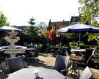 Dinerbon Vianen Restaurant De Vrijstad