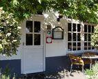 Dinerbon Wamel Restaurant de Weeghbrug