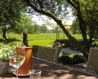 Dinerbon Winterswijk Corle Restaurant de Woord