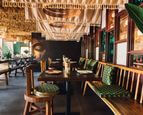 Dinerbon Hoofddorp Restaurant Deliasias
