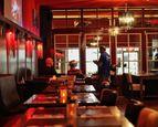 Dinerbon Apeldoorn Restaurant Despacito
