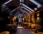Dinerbon Valkenswaard Restaurant Eden