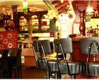 Dinerbon Den Haag Restaurant El Basha