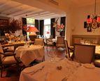 Dinerbon Zeist Restaurant First