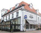 Dinerbon Harderwijk Restaurant Hotel Baars