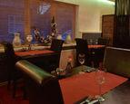 Dinerbon Breda Restaurant Kabul