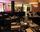 Dinerbon Amsterdam Restaurant La Vina