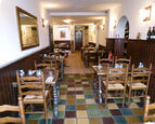 Dinerbon Amsterdam Restaurant La Vita