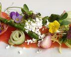 Dinerbon Goes Restaurant Le Beau