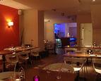 Dinerbon Bussum Restaurant Leuk