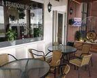 Dinerbon Huizen Restaurant Mazzel