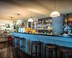 Dinerbon Apeldoorn Restaurant Mediterrance