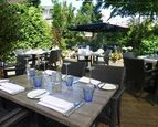 Dinerbon Weert Restaurant Munten