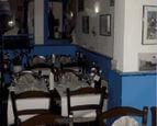 Dinerbon Amersfoort Restaurant Mylos