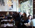 Dinerbon Rotterdam Restaurant Napoli