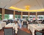 Dinerbon Berg en Dal Restaurant Panorama (by Fletcher)