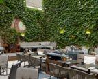 Dinerbon Den Bosch Restaurant Pilkington's