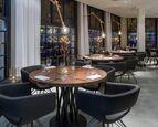 Dinerbon Den Haag Restaurant Publique