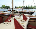 Dinerbon Earnewald Restaurant Puur Prince