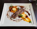 Dinerbon Rijssen Restaurant Rijsserberg (by Fletcher)
