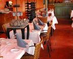 Dinerbon Hilversum Restaurant Robert