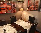 Dinerbon Breda Restaurant Rose