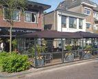 Dinerbon Bilthoven Restaurant Settlers