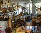 Dinerbon Amersfoort Restaurant Sloop