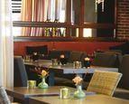 Dinerbon Overasselt Restaurant St Walrick