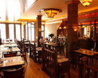 Dinerbon Enschede Restaurant Steakhouse Goodys