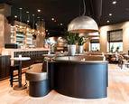 Dinerbon Heerhugowaard Restaurant Stroming